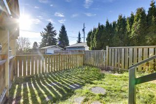 Photo 10: 323 E 24TH Street in North Vancouver: Central Lonsdale House for sale : MLS®# R2522550