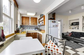 Photo 18: 323 E 24TH Street in North Vancouver: Central Lonsdale House for sale : MLS®# R2522550