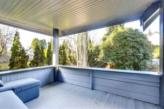 Photo 26: 323 E 24TH Street in North Vancouver: Central Lonsdale House for sale : MLS®# R2522550