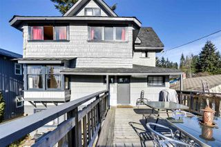 Photo 5: 323 E 24TH Street in North Vancouver: Central Lonsdale House for sale : MLS®# R2522550