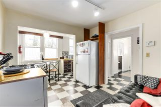 Photo 19: 323 E 24TH Street in North Vancouver: Central Lonsdale House for sale : MLS®# R2522550