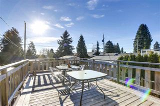 Photo 6: 323 E 24TH Street in North Vancouver: Central Lonsdale House for sale : MLS®# R2522550