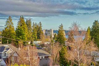 Photo 33: 2540 MATHERS Avenue in West Vancouver: Dundarave House for sale : MLS®# R2524979