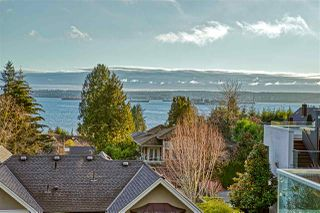Photo 31: 2540 MATHERS Avenue in West Vancouver: Dundarave House for sale : MLS®# R2524979