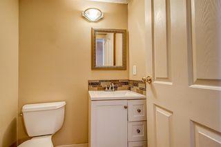 Photo 8: 834 68 Avenue SW in Calgary: Kingsland Semi Detached for sale : MLS®# A1059383