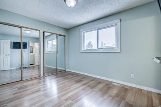 Photo 16: 834 68 Avenue SW in Calgary: Kingsland Semi Detached for sale : MLS®# A1059383