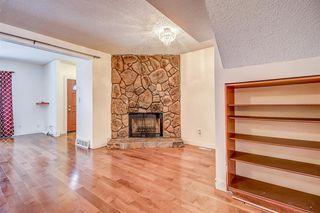 Photo 11: 834 68 Avenue SW in Calgary: Kingsland Semi Detached for sale : MLS®# A1059383