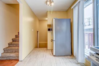 Photo 6: 834 68 Avenue SW in Calgary: Kingsland Semi Detached for sale : MLS®# A1059383