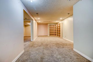 Photo 24: 834 68 Avenue SW in Calgary: Kingsland Semi Detached for sale : MLS®# A1059383
