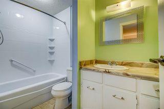 Photo 21: 834 68 Avenue SW in Calgary: Kingsland Semi Detached for sale : MLS®# A1059383