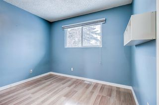 Photo 22: 834 68 Avenue SW in Calgary: Kingsland Semi Detached for sale : MLS®# A1059383
