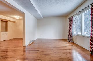 Photo 14: 834 68 Avenue SW in Calgary: Kingsland Semi Detached for sale : MLS®# A1059383