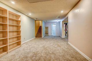 Photo 26: 834 68 Avenue SW in Calgary: Kingsland Semi Detached for sale : MLS®# A1059383