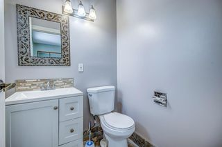 Photo 18: 834 68 Avenue SW in Calgary: Kingsland Semi Detached for sale : MLS®# A1059383