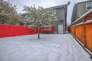 Photo 32: 834 68 Avenue SW in Calgary: Kingsland Semi Detached for sale : MLS®# A1059383