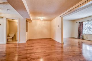 Photo 13: 834 68 Avenue SW in Calgary: Kingsland Semi Detached for sale : MLS®# A1059383
