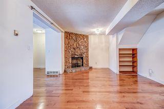 Photo 12: 834 68 Avenue SW in Calgary: Kingsland Semi Detached for sale : MLS®# A1059383