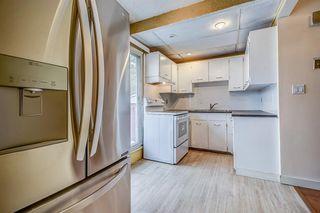 Photo 5: 834 68 Avenue SW in Calgary: Kingsland Semi Detached for sale : MLS®# A1059383