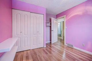Photo 20: 834 68 Avenue SW in Calgary: Kingsland Semi Detached for sale : MLS®# A1059383