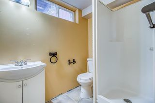 Photo 27: 834 68 Avenue SW in Calgary: Kingsland Semi Detached for sale : MLS®# A1059383