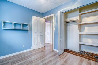Photo 23: 834 68 Avenue SW in Calgary: Kingsland Semi Detached for sale : MLS®# A1059383