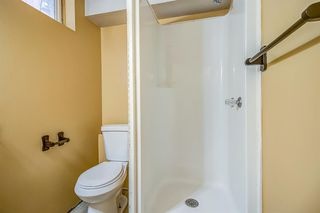 Photo 28: 834 68 Avenue SW in Calgary: Kingsland Semi Detached for sale : MLS®# A1059383