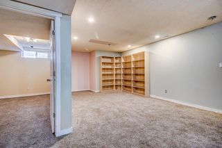 Photo 25: 834 68 Avenue SW in Calgary: Kingsland Semi Detached for sale : MLS®# A1059383