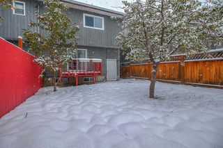 Photo 33: 834 68 Avenue SW in Calgary: Kingsland Semi Detached for sale : MLS®# A1059383