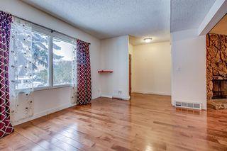 Photo 10: 834 68 Avenue SW in Calgary: Kingsland Semi Detached for sale : MLS®# A1059383