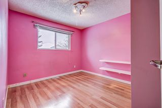 Photo 19: 834 68 Avenue SW in Calgary: Kingsland Semi Detached for sale : MLS®# A1059383