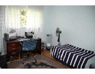 Photo 8: 3760 FRANCIS RD in Richmond: Seafair House for sale : MLS®# V542837