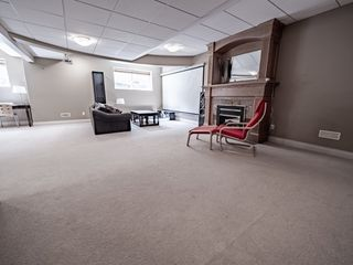 Photo 26: 730 BUTTERWORTH Drive in Edmonton: Zone 14 House for sale : MLS®# E4169977