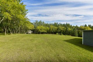 Photo 26: 206 53313 RGE RD 280: Rural Parkland County House for sale : MLS®# E4171799