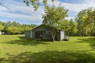 Photo 25: 206 53313 RGE RD 280: Rural Parkland County House for sale : MLS®# E4171799