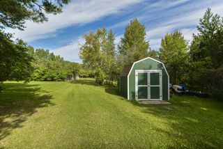 Photo 28: 206 53313 RGE RD 280: Rural Parkland County House for sale : MLS®# E4171799