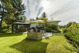 Photo 22: 206 53313 RGE RD 280: Rural Parkland County House for sale : MLS®# E4171799