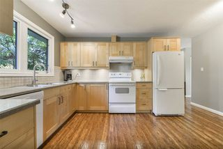 Photo 7: 206 53313 RGE RD 280: Rural Parkland County House for sale : MLS®# E4171799