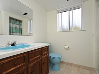 Photo 17: 4939 FRANCES Street in Burnaby: Capitol Hill BN House for sale (Burnaby North)  : MLS®# R2404530