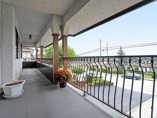 Photo 18: 4939 FRANCES Street in Burnaby: Capitol Hill BN House for sale (Burnaby North)  : MLS®# R2404530