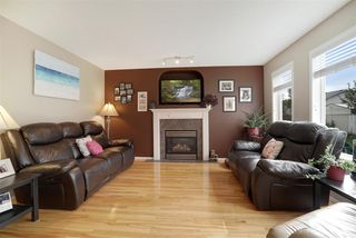 Photo 8: 17 COTE Close: Beaumont House for sale : MLS®# E4173363