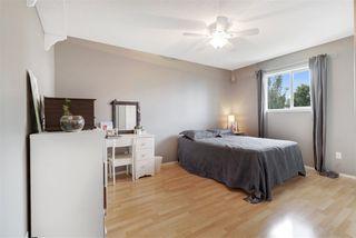Photo 21: 17 COTE Close: Beaumont House for sale : MLS®# E4173363