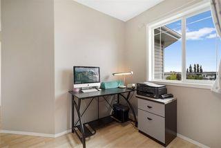 Photo 20: 17 COTE Close: Beaumont House for sale : MLS®# E4173363