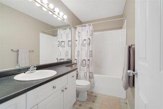 Photo 13: 17 COTE Close: Beaumont House for sale : MLS®# E4173363