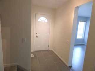 Photo 4: : St. Albert Townhouse for sale : MLS®# E4173512