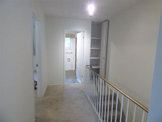 Photo 14: : St. Albert Townhouse for sale : MLS®# E4173512
