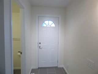 Photo 3: : St. Albert Townhouse for sale : MLS®# E4173512