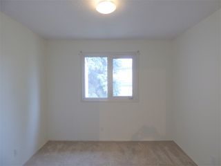 Photo 18: : St. Albert Townhouse for sale : MLS®# E4173512