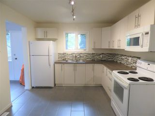 Photo 1: : St. Albert Townhouse for sale : MLS®# E4173512