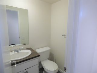 Photo 7: : St. Albert Townhouse for sale : MLS®# E4173512