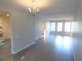 Photo 6: : St. Albert Townhouse for sale : MLS®# E4173512
